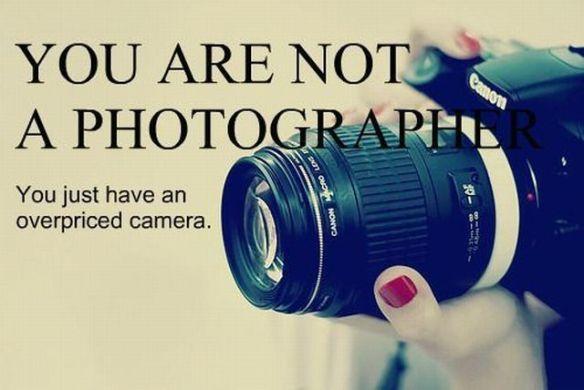 meme camera